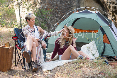 001_ayden_carly_camping editorial_klk photography