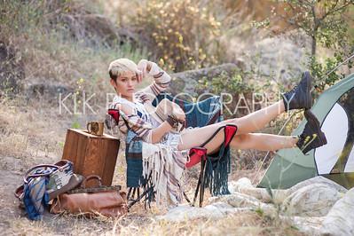 013_ayden_carly_camping editorial_klk photography