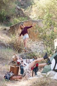 005_ayden_carly_camping editorial_klk photography
