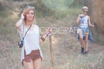 033_ayden_carly_camping editorial_klk photography