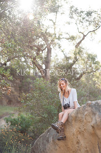 034_ayden_carly_camping editorial_klk photography