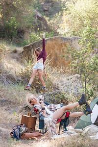 006_ayden_carly_camping editorial_klk photography