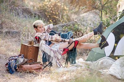 015_ayden_carly_camping editorial_klk photography