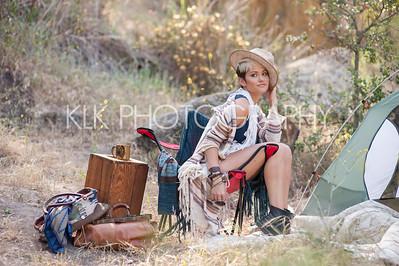017_ayden_carly_camping editorial_klk photography