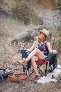 043_ayden_carly_camping editorial_klk photography