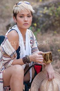 020_ayden_carly_camping editorial_klk photography