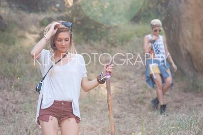 032_ayden_carly_camping editorial_klk photography