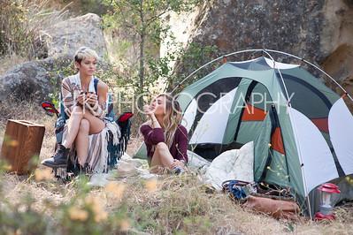 004_ayden_carly_camping editorial_klk photography