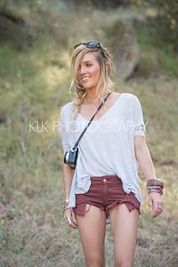 036_ayden_carly_camping editorial_klk photography