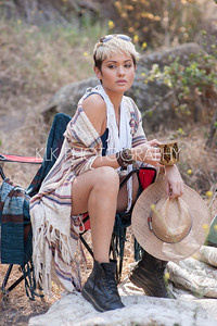 019_ayden_carly_camping editorial_klk photography