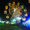 Ferris Wheel at the Kasadya sa SRP (Photo by Allan Defensor of Sun.Star Cebu)