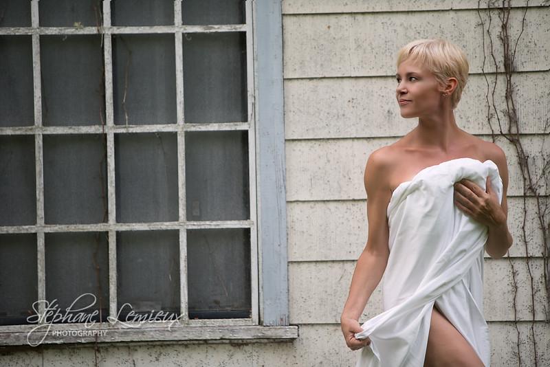 stephane-lemieux-photographe-montreal-20150613-002