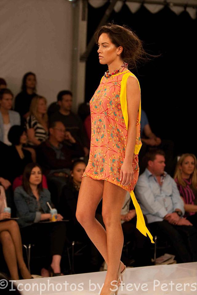 Melbourne 2011-08-22-127