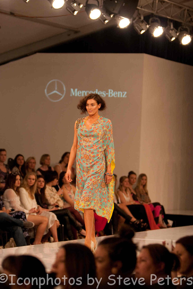 Melbourne 2011-08-22-142