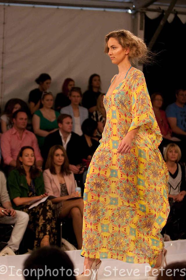 Melbourne 2011-08-22-154