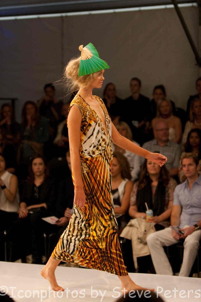 Melbourne 2011-08-22-10