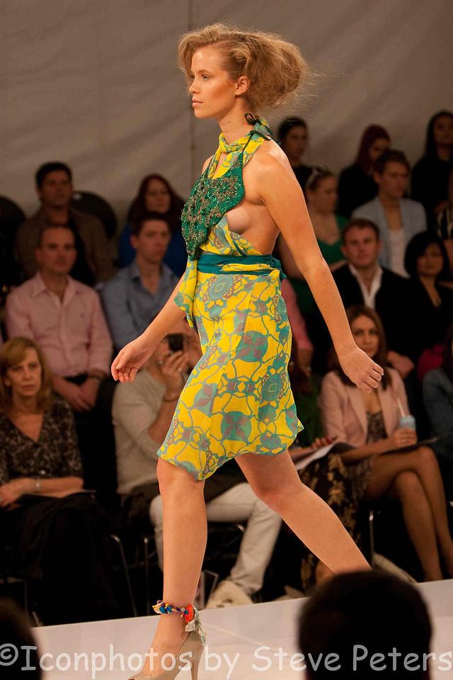Melbourne 2011-08-22-121