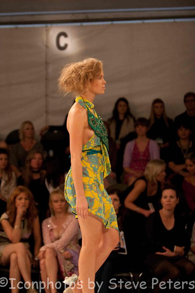 Melbourne 2011-08-22-124