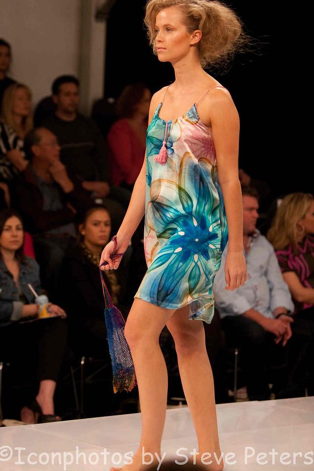 Melbourne 2011-08-22-45