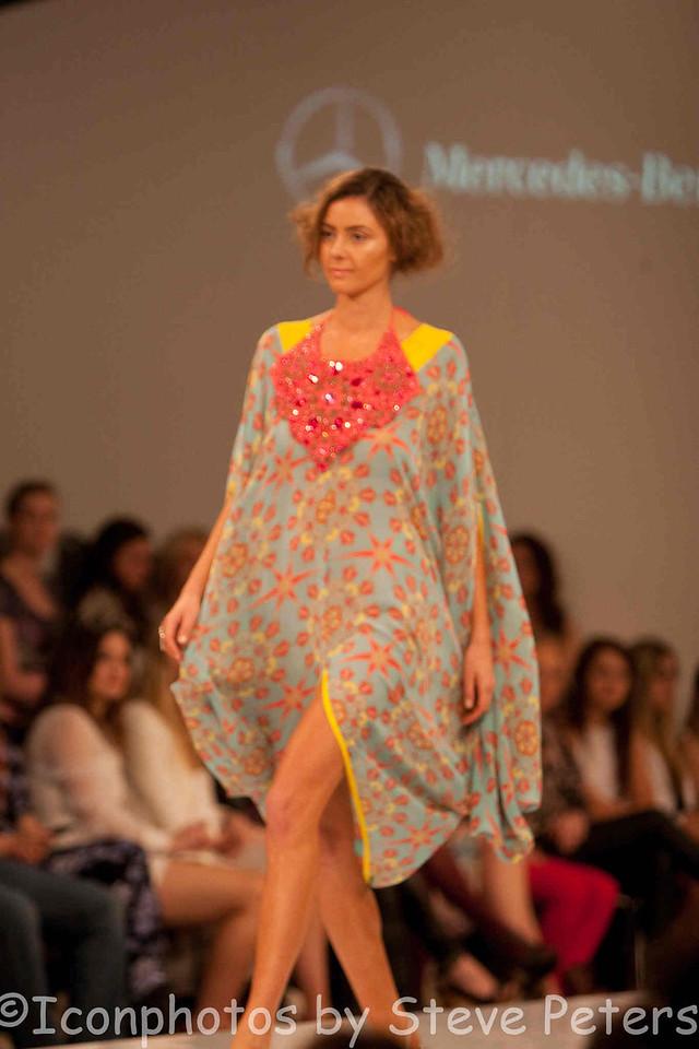 Melbourne 2011-08-22-130