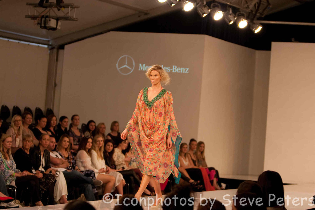 Melbourne 2011-08-22-136