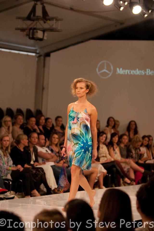 Melbourne 2011-08-22-43