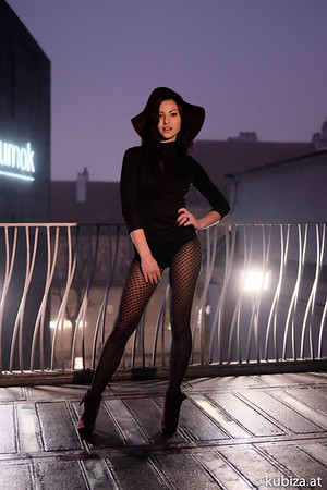 KUBIZA_StreetCasting_Lia_Zara_Vienna_Dec_2015-5001