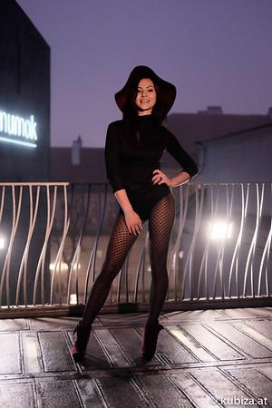 KUBIZA_StreetCasting_Lia_Zara_Vienna_Dec_2015-4999