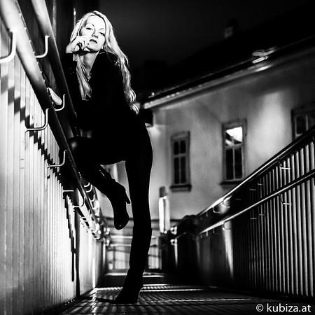 KUBIZA_StreetCasting_Petra_Stevic_Vienna_Dec_2015-5328