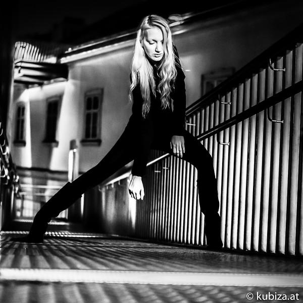 KUBIZA_StreetCasting_Petra_Stevic_Vienna_Dec_2015-5354