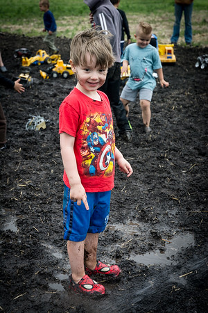 Mud David 5-17 (6)