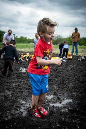 Mud David 5-17 (7)