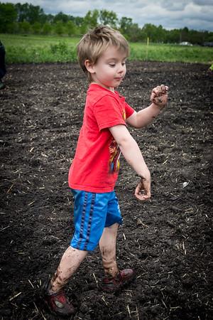 Mud David 5-17 (3)