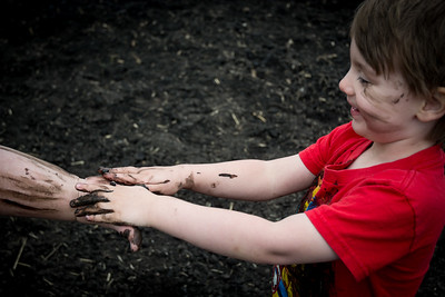 Mud David 5-17 (10)