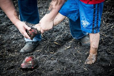 Mud David 5-17 (2)