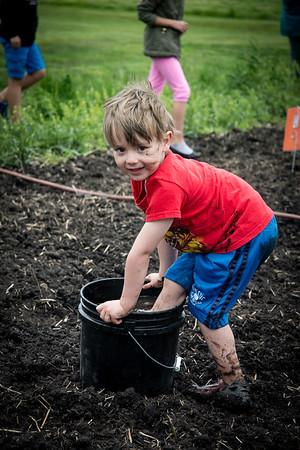 Mud David 5-17 (4)