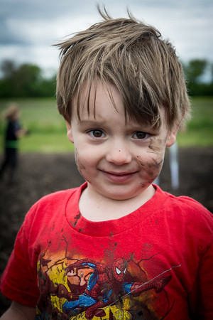 Mud David 5-17 (13)