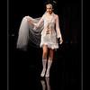 Malaysia-International Fashion Week 2006