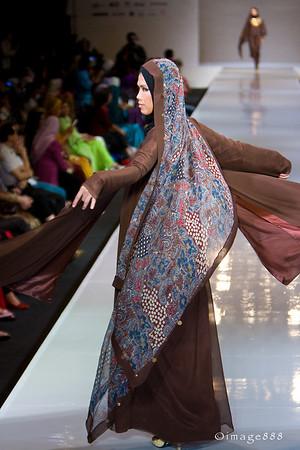 Islamic Fashion 3