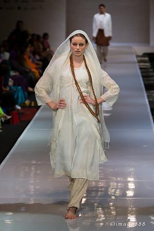 Islamic Fashion 4