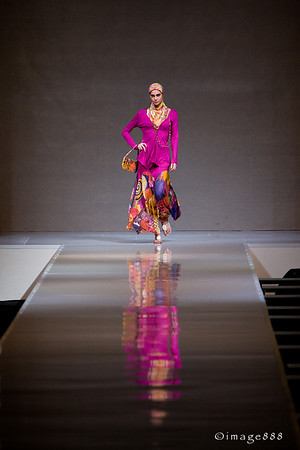 Islamic Fashion 5
