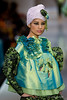 Malaysia International Fashion Week 2007