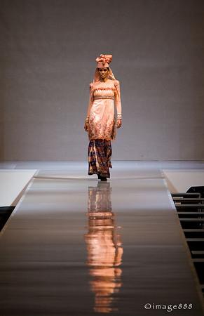 Islamic Fashion 8