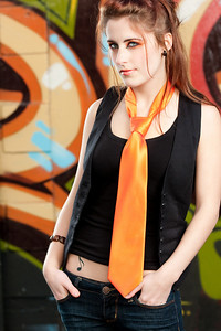 09-02-07-MandyFashion-0005 copy