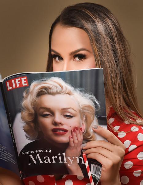 Manuela1