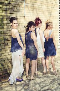 Rock&ShopMB-18