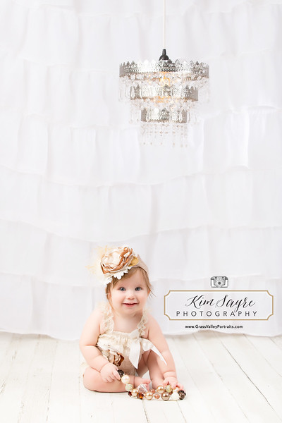 (c)Kim-Sayre-Lil-Lady-06