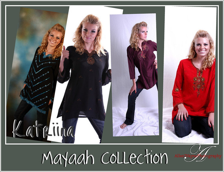 http://www.allenwaynephotography.com/Fashion/Mayaah-Collection/Mayaah-Collection-Collage-01/788734857_TfzcE-L.jpg