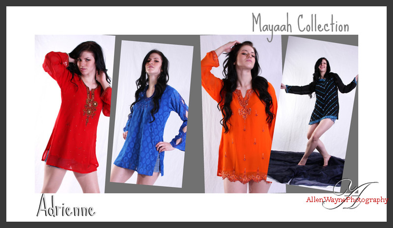 http://www.allenwaynephotography.com/Fashion/Mayaah-Collection/Mayaah-Collection-Collage-02/788746641_YtZQm-L.jpg