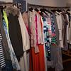 McMullen Fashion-7907-24